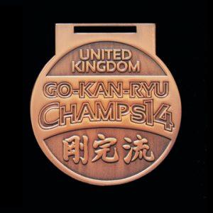 GKR-National-Champs-2014-65mm-Bronze-Antique-Finish-Sports-Medal-