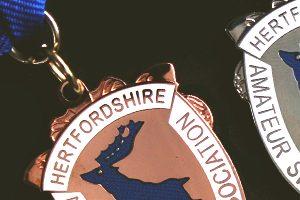 Hertfordshire-ASA-42mm-Bronze-Sports-Pendant-Combination