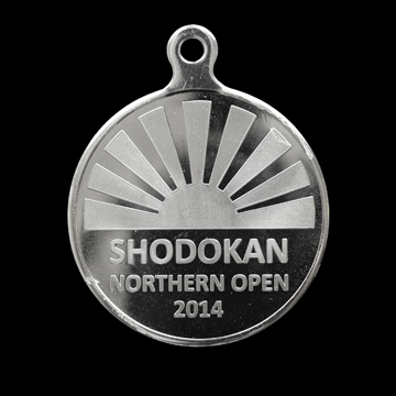 Shodokan-Northern-Open-2014-50mm-Silver-Minted-Sports-Medal