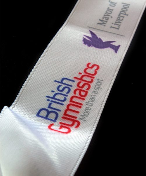 British-Ministrada-2014-Printed-Ribbon