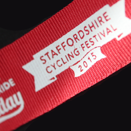 Staffordshire-Cycling-Festival-Ribbon