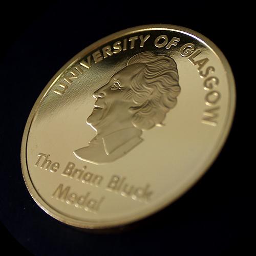 50mm-gold-semi-proof-medal-brian-bluck-award-medal-for-university-of-glasgow-v2