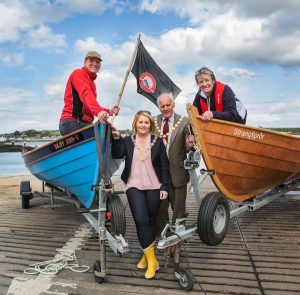 SCRA and organisers of the skiffleworlds make organisations for... </p> </div></div>						</li> 			 								 												<li class=