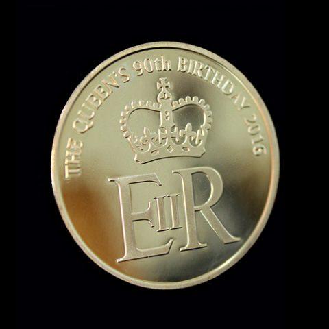Commemorating a Royal Occasion blog header