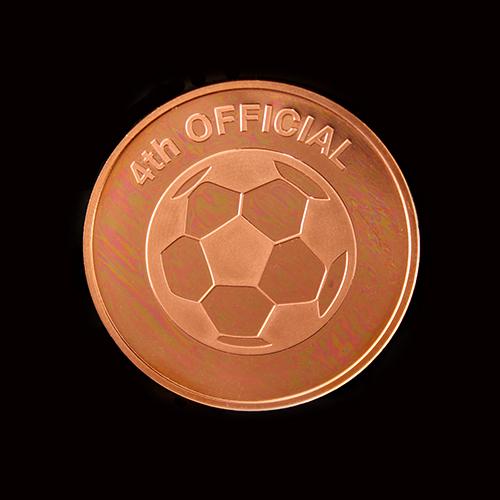 Devon-FA-bronze-back