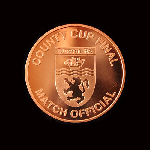 Devon-FA-bronze-front