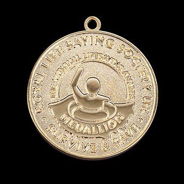RLSS-Medallion-Gold-Obv-CASE-STUDY