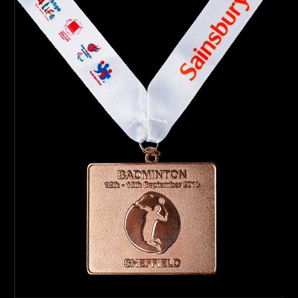 Sainsbury-Sch-Games-2013-Rect-Badminton-Rev
