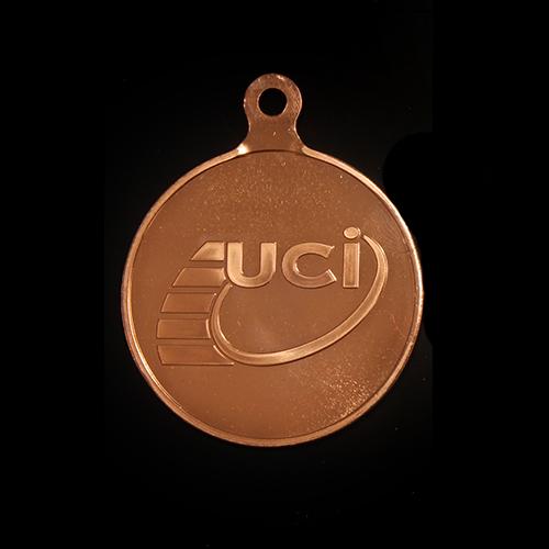 UCI_bronze_front