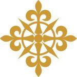 Medals UK Logo - Brilliant Service
