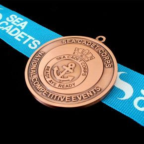 sea-cadet-corp-national-competitive-events-awards-medals-blog