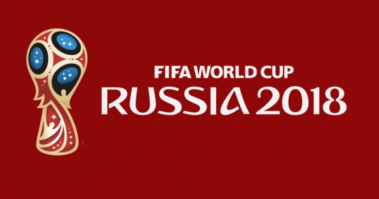 FIFA-World-Cup-2018-min-1132x509-780x410